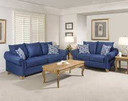 Raymour And Flanigan Living Room by Sofas Sectionals Raymour And Flanigan Living Room Sets And Living