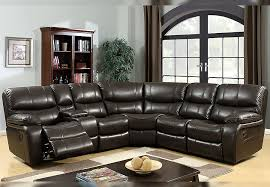 Sectional Living Room Sets The Furniture Warehouse Beautiful Home Furnishings At Affordable