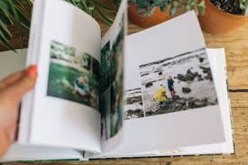 photography preserving your memories in print with bob books
