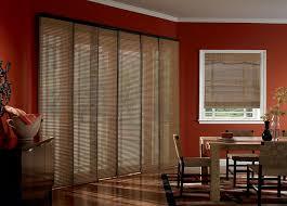 Trimming Vertical Blinds Bedroom The Most 74 Best Wood Venetian Blinds Images On Pinterest