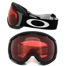 Oakley Canopy Ski Goggles by Cheap Oakley Canopy Goggles Discounted Sunglasses