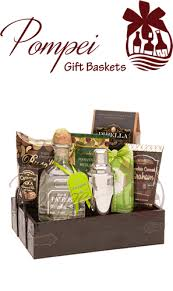 las vegas gift baskets liquor gift baskets las vegas nv from pompei baskets