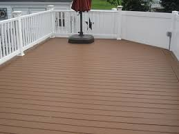 deckmax best deck cleaner to restore a deck pvc wood composite