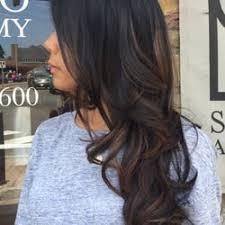 notwalk ct black hair sono academy salon 10 photos 20 reviews hair salons 84 n