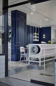Home Design Store Melbourne by Middletown Cafe Prahran Melbourne The Cool Hunter The Cool