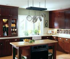 kitchen cabinets and countertops cheap affordable kitchen countertops photo 1 of 9 best cheap ideas on
