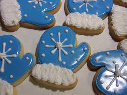 images about christmas cookie decorating on pinterest cookies and