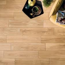 alpine ash wood effect tiles porcelain superstore