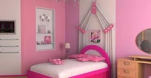 couleur de chambre pour fille couleur de chambre pour fille ado couleur peinture pour chambre