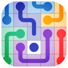 Challenge Knot Knots The Ultimate Challenge On The App Store
