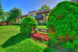 cheap shiloh apartments for rent from 600 shiloh il
