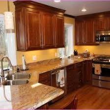 White Cabinet Great On White Kitchen Bench Kitchen Pantry Cabinet - Models of kitchen cabinets