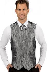 gilet mariage costume gilet tailleur fantaisie gilet tailleur pour costume homme