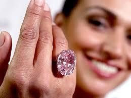 Kim K Wedding Ring by Kim Kardashian Wedding Ring Wedding Decorate Ideas