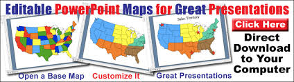 states canada map us and canada printable blank maps royalty free clip