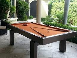 Sportscraft Pool Table List Price 1334900 Standard 7 Foot Pool Table Dimensions 7