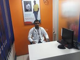 healthy colors prp treatment in secunderabad hyderabad view cost book