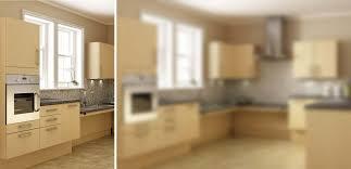 Kitchen Design Philippines 100 Kitchen Designs Small Spaces Kitchen Room Small Kitchen