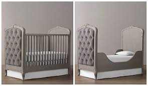 Baby Cribs That Convert To Toddler Beds Baby Cribs Design Baby Crib Convert Toddler Bed Baby Crib