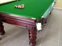hallex pool table pool table on remarkable style u2013 bedroom ideas