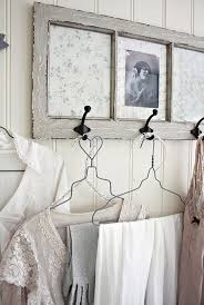 Creative Curtain Hanging Ideas 52 Ways Incorporate Shabby Chic Style Into Every Room In Your Home