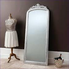 furniture fabulous z gallerie mirrors kirklands black friday