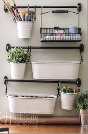 Ikea Wall Storage 194 best ikea diys images on pinterest ikea ideas ikea hacks