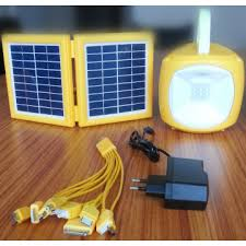 solar lights for indoor use sf 2 china indoor use solar light solar lantern solar l for home