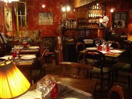 restaurant la cuisine lyon bouchon