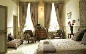 chambre hote bruges chambre d hôtes de charme cote canal à bruges