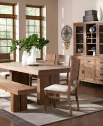 Champagne Dining Room Furniture Macys Dining Room Chairs Dream Kitchen Regarding Macys Dining