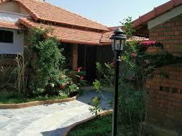 eco friendly homes gallery thavaru eco friendly homes bhartiya one bangalore