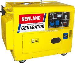 honda diesel generator honda diesel generator suppliers and