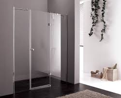 locks for sliding glass doors interior glass door for bathroom and toilet with locks