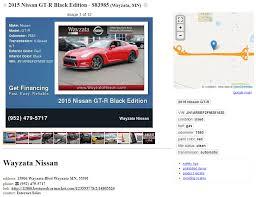 craigslist car ad template eliolera com