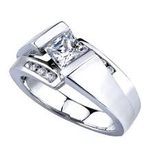 wedding rings for sale s rings sale jewelers