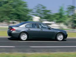 bmw 730d 2002 pictures information u0026 specs