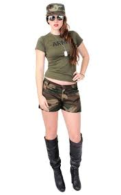 halloween costume female top 25 best army costumes ideas on pinterest army girls