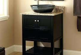 home depot vanity cabinet only vanities vessel sink vanity home depot vanity for vessel sink