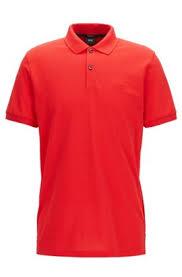 s polo shirts regular slim fit polos hugo