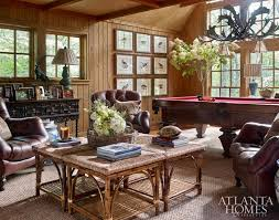 Best Southern Homes Images On Pinterest Southern Homes - Southern home interior design