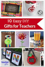 best 25 gift ideas for teachers ideas on pinterest gift for