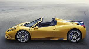 458 cost uk 458 speciale aperta 2015 review by car magazine