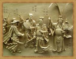 25 best 3d wood carving images on tree carving wood