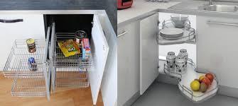 rangement d angle cuisine meuble cuisine angle meuble cuisine angle tourniquet meuble bas d