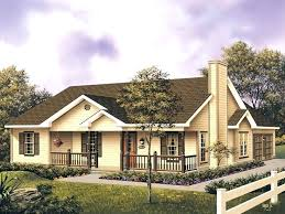 country style homes plans country ranch style homes country ranch house plans style