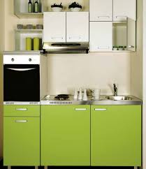 modular kitchen design for small modern pooja room l shaped