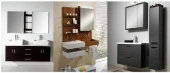 vanities and bathroom furniture bathroom impressions australia