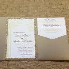 wedding invitation suites letterpress wedding invitations