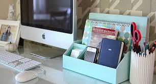 Work Desk Organization Ideas 32 Best Office Ideas Images On Pinterest Cubicle Ideas Office